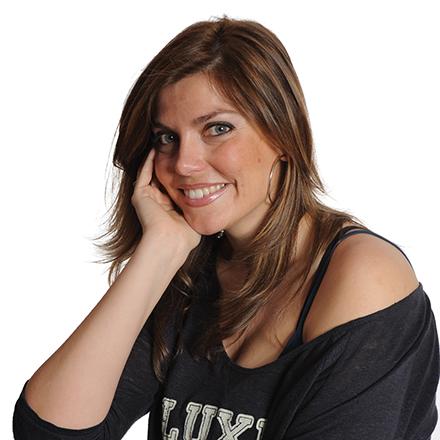 Marta Briz