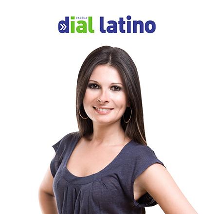 Dial Latino (12/01/2019 - Tramo de 23:00 a 23:59)