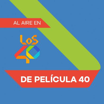 DePelícula (16/01/2019)