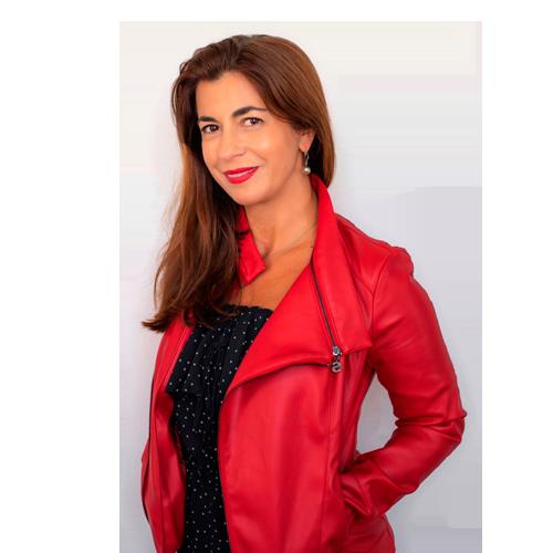 Marta González Novo