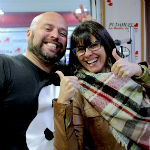 Escucha Buenos días Chile, Pudahuel en Radio Pudahuel Chile
