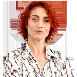 Celia Blanco