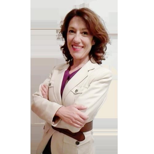 Marichu García