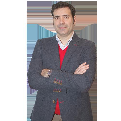 Jaime González de Haz
