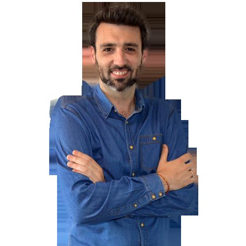 Josu Alonso