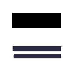 Hoy por Hoy Región de Murcia