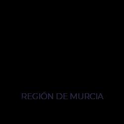A Vivir que son Dos Días Región de Murcia