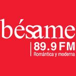 Música Bésame
