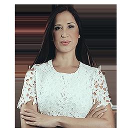 Elyangelica González