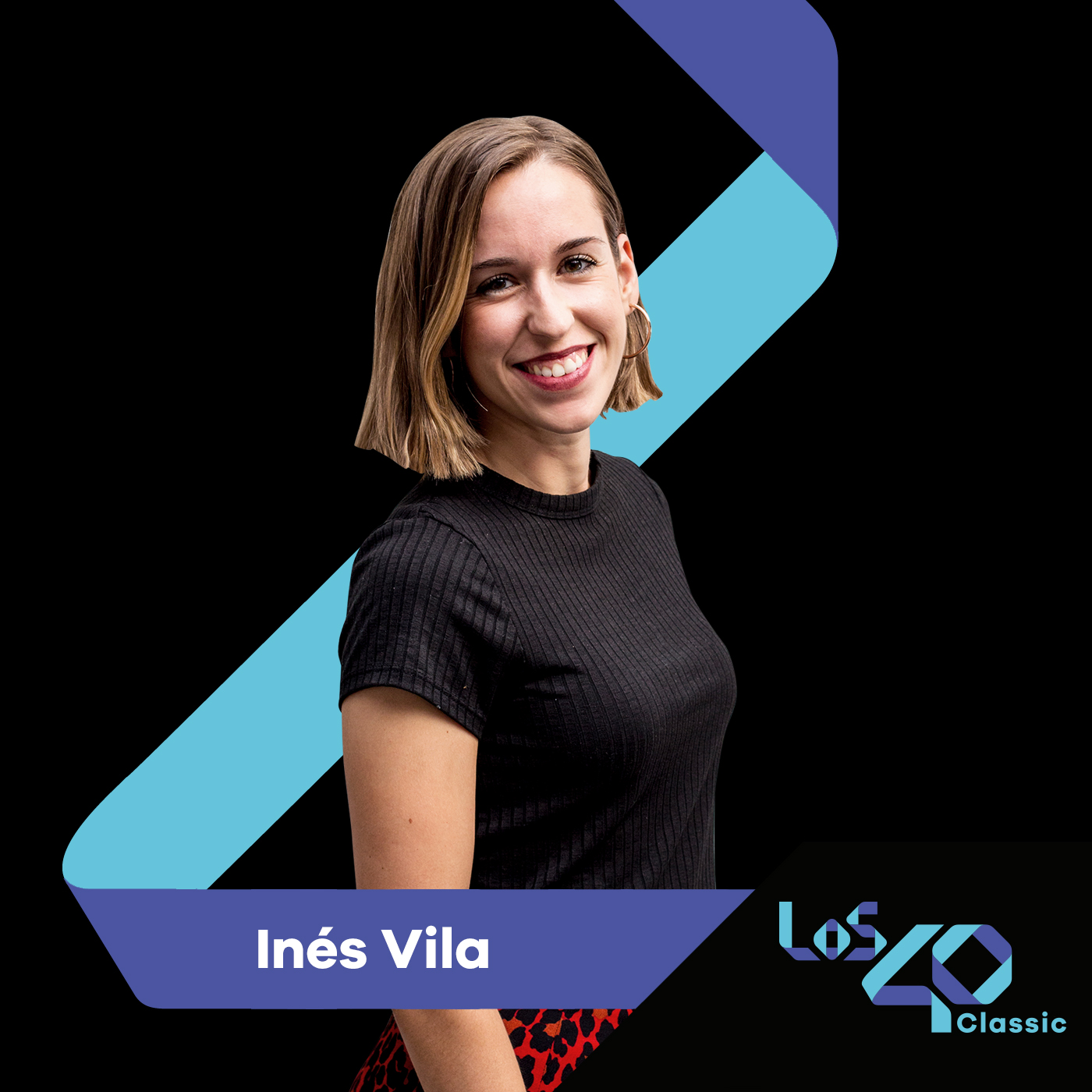Inés Vila