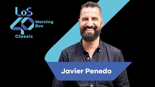 Morning Box
