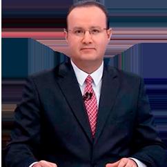 Erik Camacho