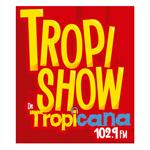 Escucha El Tropishow en Tropicana Colombia