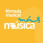 Fórmula Musical