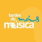 Escucha Tardes Más Música en Más Música Panamá