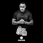 Escucha Bien Bailao by DJ Nano en Maxima