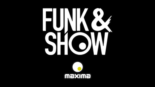 Funk & Show
