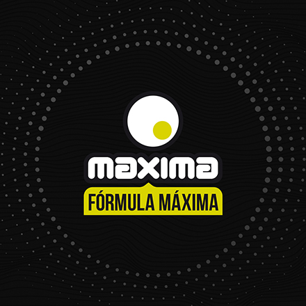 Fórmula Máxima