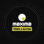 Escucha Fórmula Maxima en Maxima