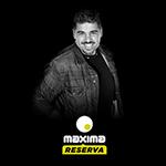 Escucha Maxima Reserva en Maxima