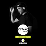 Escucha Climax en Maxima