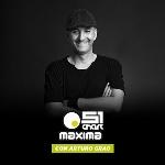 Escucha Maxima 51 Chart en Maxima