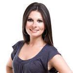 Escucha Dial Latino en Cadena Dial
