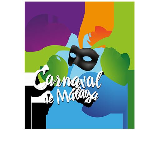 Málaga de Carnaval. Macarena Albarracin, Paco Carpena, Daniel Domínguez & Jesús Sánchez.