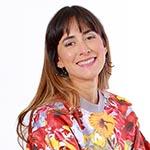 Escucha La Casetera en Concierto Chile