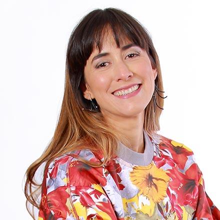 La Casetera (12/01/2021 - Tramo de 11:00 a 12:00)