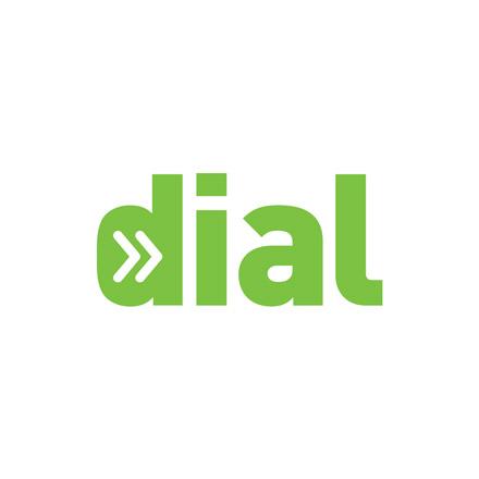 Fórmula Cadena Dial
