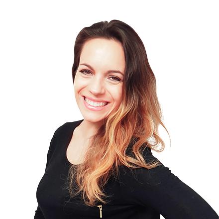 Myriam Rodilla