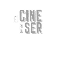El cine en la SER