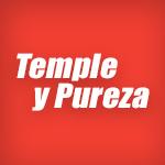 Escucha Temple y pureza con Mila Ortiz y Luis Ybarra en Radiolé