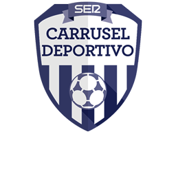 Carrusel Madrid