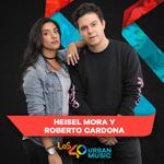 Escucha LOS40 Urban Music en LOS40 Colombia