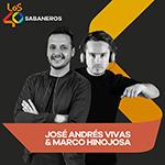 Imagen de Sabaneros