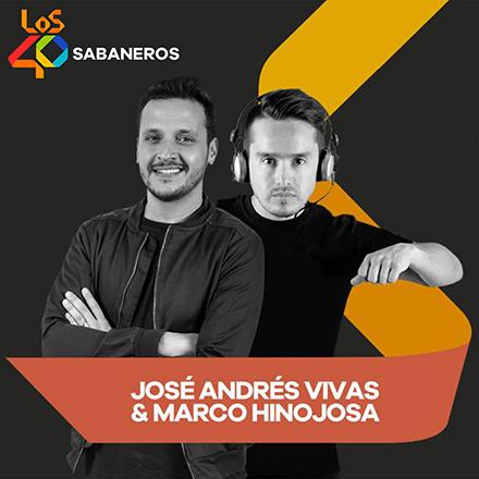 Sabaneros (30/04/2019)