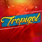 Escucha El Tropigol en Tropicana Colombia