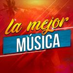Escucha La Mejor Música en Tropicana Colombia