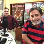 Escucha Mercado Futuro en Radio Futuro Chile