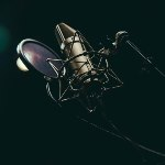 Escucha Rock Shop en Radio Futuro Chile