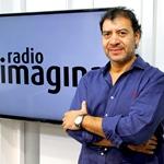 Escucha Boulevard Imagina en Radio Imagina