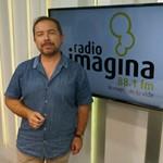 Escucha Conexión Imagina en Radio Imagina