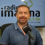 Escucha Frecuencia Imagina en Radio Imagina