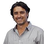 Escucha Catálogo Concierto en Concierto Chile
