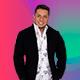 Alejandro Gúzman 'El Kokodrilo'