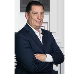 Gabriel Delascasas