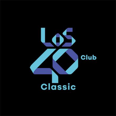 LOS40 Classic Club