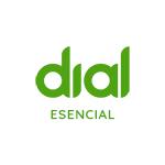 Fórmula Dial Esencial